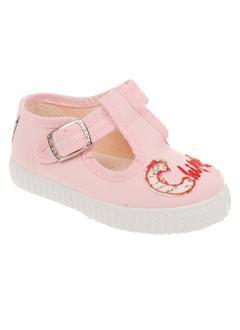 9089d6039af67 Retrouvez de nombreux modèles de chaussures et ballerines Chipie pour  petites filles